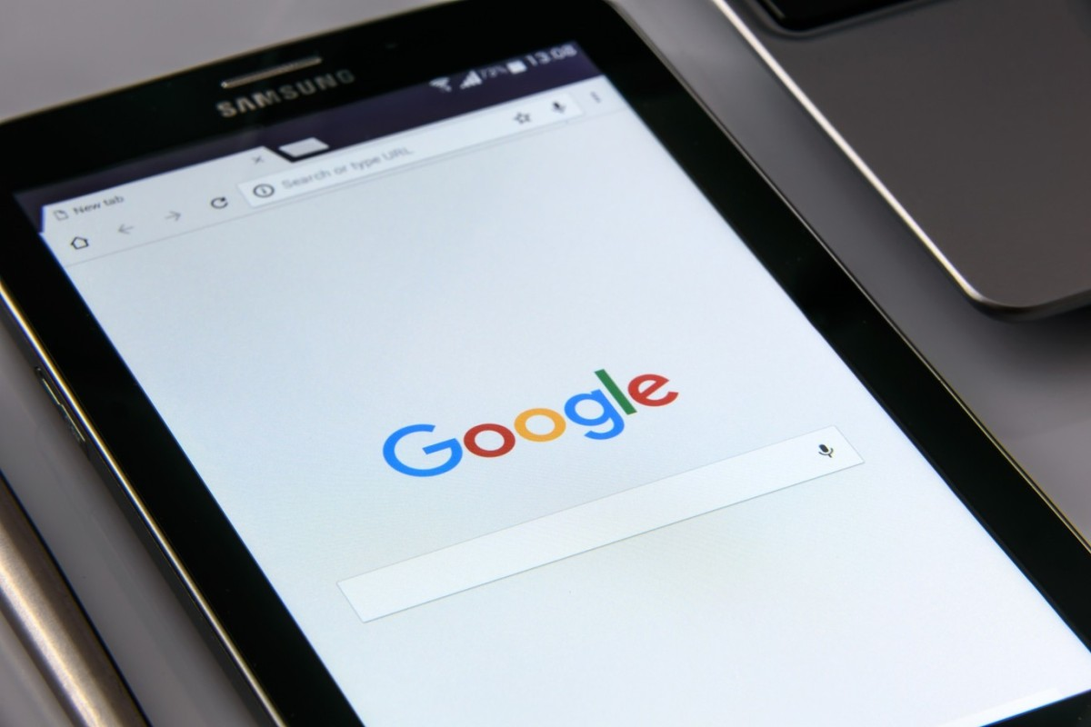 Google lanza su programa de protección avanzada, una enorme muralla de seguridad para lascuentas