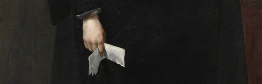 Regreso al Futuro: el bolsillo secreto delRey
