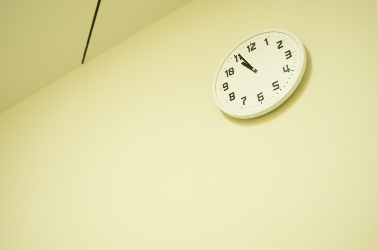 Trabajar a turnos descoordina el cerebro y el sistemadigestivo